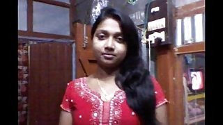 hydrabad escorts