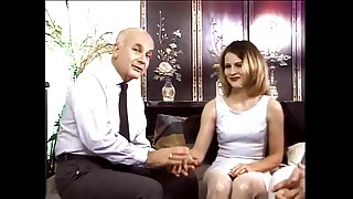 Married couple role play 2