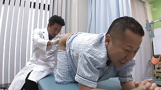 Exotic Japanese whore NAGOMI in Crazy anal, masturbation JAV scene
