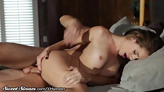 SweetSinner Young Couples Sexual Passion