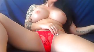 eva777 amateur record on 07/03/15 11:11 from Chaturbate