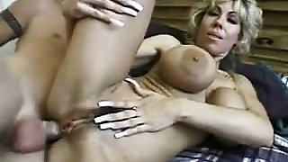 Write me at CHEAT-MEET.COM - Elizabeth Starr Super Long Nail