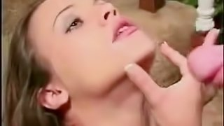 Amazing hot blowjobs compilation