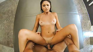 Ariana Marie in My Sexy Outfits - POVD Video