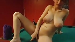 AMAZING BOOBS BIG BROWN AREOLAS SEXY TEEN BIG PUSSY LIPS