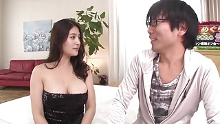 JAV (Japan Adult Video)