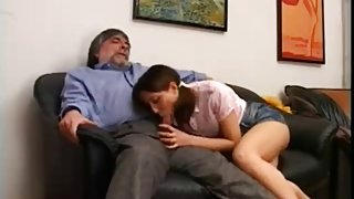 Excited Legal Age Teenager Desires An Aged Rod