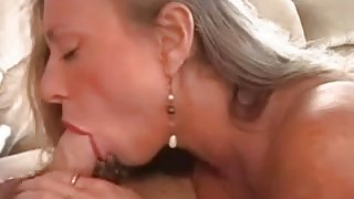 The Hottest Amateur Cougar-Mature-MILF #72