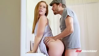 Maddy O'Reilly - Love Is In The Air
