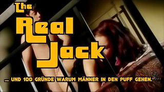 Trailer - The Real Jack