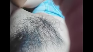 Close-up hairy pussy masturbating - Add her snapchat RubySuce