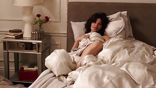How to Make It in America S02E05-06 (2011) Gina Gershon