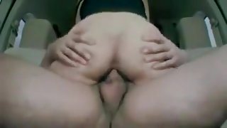 Cheating wife 1
