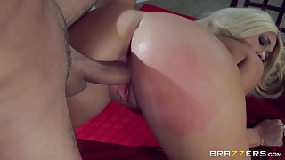 Real Wife Stories: The Whore That Cheated Death. Summer Brielle, Keiran Lee