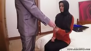 Ariana-arab bareback xxx raw hot muslim the best arab porn in