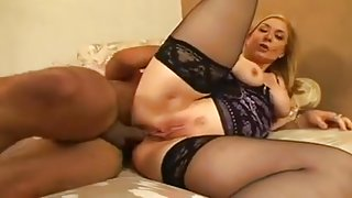 Nina hartley milfs guide to squirting
