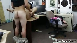 Amateur blonde threesome compeer and daisy lee cumshot Euro Trip
