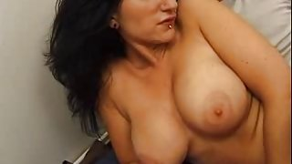 Ana Martin-Fine french mother I'd like to fuck