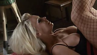 Cumshot filled movie with hot sluts with sexy bodies