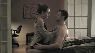 The Girlfriend Experience S01E01 (2016) Riley Keough
