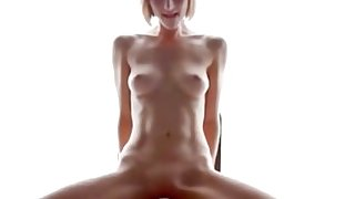SOLO ORGASMS COMPILATION