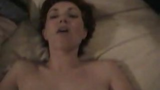Talking Amateur Begs for a Facial