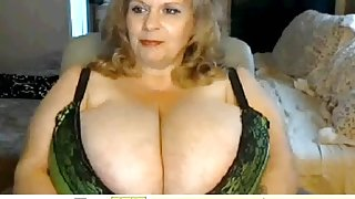 I'm being in a bra in homemade mature sex video