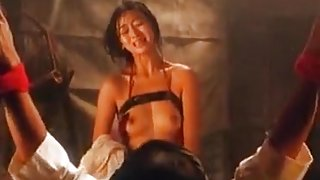 Yung Hung movie sex scene part 4