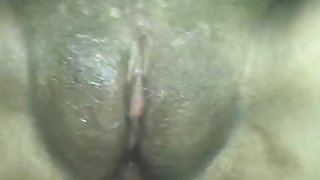 Japanese gf First Threesome w Creampies