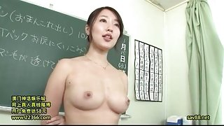 anal schoolmistress mom 8485