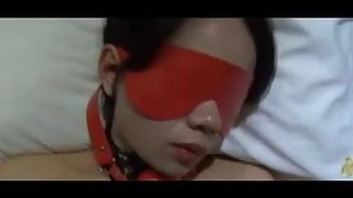 Chinese Couples Sex In Singapore Hotel Leaked Version 1