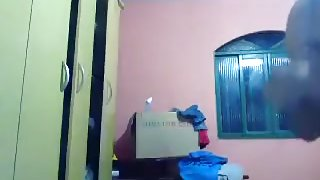 cafetao69 amateur record on 05/23/15 03:00 from Chaturbate