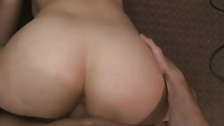 Young big black cock xxx Weekend Crew Takes