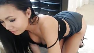 Incredible Webcam clip with Big Tits, Ass scenes