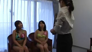 Tricked Into Lesbo Porn 03