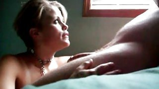 Submissive wife will fuck as ordered part 210