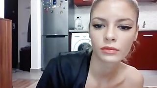rheeagoddess non-professional record 07/07/15 on 01:fifty from MyFreecams