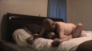 Slutty Wife With Hisbands Boss