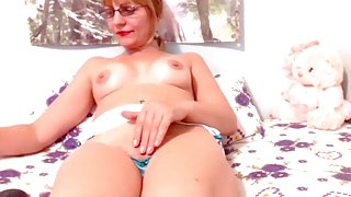 xugarcandx amateur record on 07/09/15 19:00 from Chaturbate