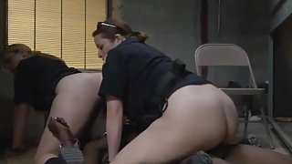 Asian doggystyle amateur and dad and