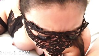 Sexy Kim moaning vibrator orgasm *420 special*