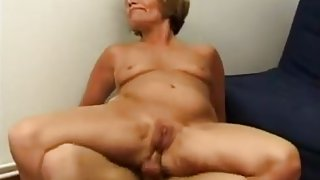 Best Homemade clip with Anal, Cumshot scenes