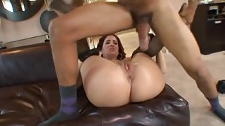 Horny Latina video with Hardcore,Pornstars scenes