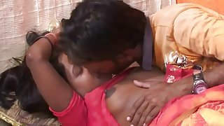 Indian teen amateur Sonia gets pounded hard from behind