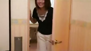 Fukuoka compensated dating smile cute eighteen-year-old