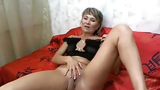 Russian webcam model NiceWomen