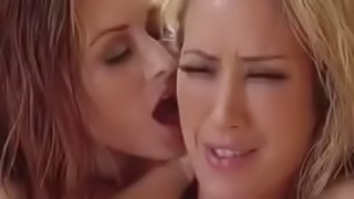 SUNNY LEONE latest leaked PORN, fucked by A FAMOUS DIRECTOR