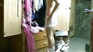 chinese amateur homemade collection.2