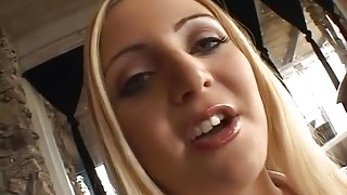 Fabulous pornstar Ariel Summers in hottest swallow, cunnilingus xxx video
