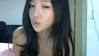 Korean Hot Girl Park Ni Ma clip 1